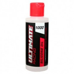 DIFFERENTIAL OIL 1000 CPS