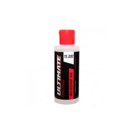 DIFFERENTIAL OIL 15000 CPS