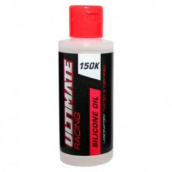 DIFFERENTIAL OIL 150.000 CPS