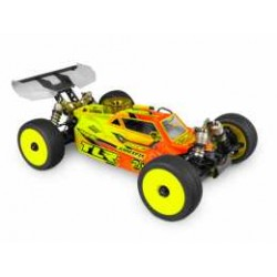 S2 - TLR 8ight 4.0 body