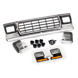 Grill Ford Bronco